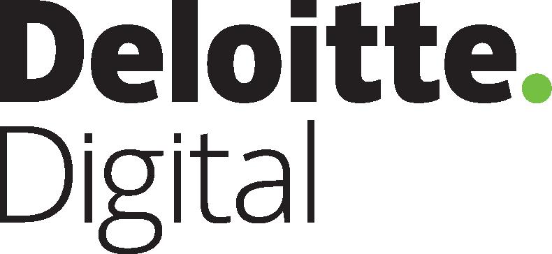 Deloitte_Digital_Logo
